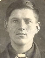 Борисов Владимир Ильич