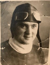Смирнов Николай Васильевич