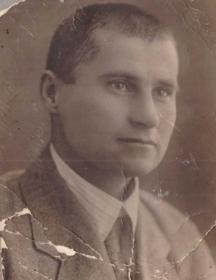 Химочко Иван Зиновьевич