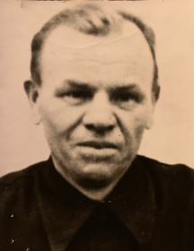Квашнин Александр Петрович