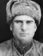 Сухарь Семен Леонтьевич