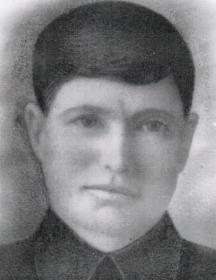Матыцын Семён Константинович
