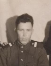 Гимаев Нурлы Садреевич