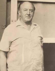 Добриков Егор Иванович
