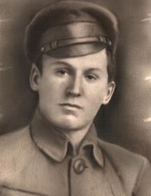 Горин Николай Ефимович
