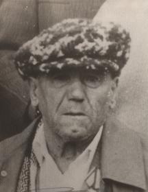 Лобов Алексей Степанович