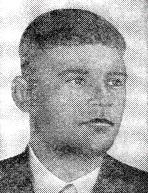Богатов Николай Павлович
