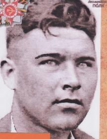 Федорцов Виктор Семенович
