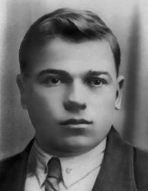 Кунов Иван Васильевич