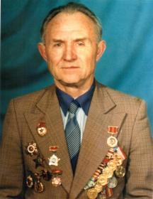 Сосульников Владимир Егорович