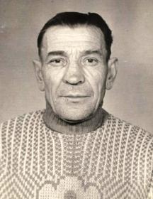 Миронов Федор Иванович