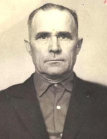 Черноусов Алексей Григорьевич