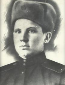Федоринов Анатолий Иванович