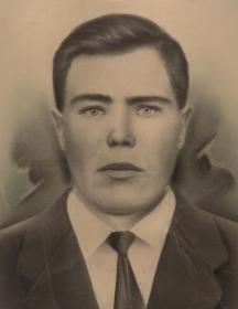 Варламов Петр Архипович
