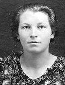 Шишко Лидия Тихоновна
