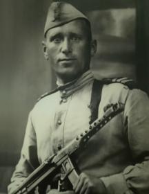 Крупин Павел Иванович