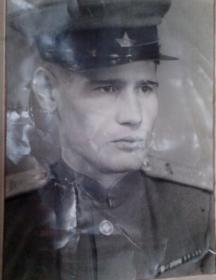 Сальников Константин Николаевич