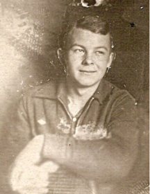 Никольский Юрий Валерианович