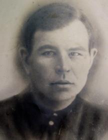 Клевцов Федор Кириллович