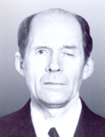 Рябов Алексей Павлович