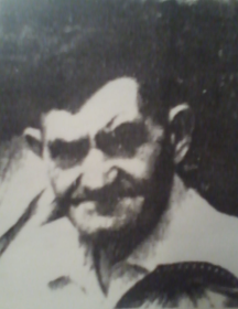 Рыльков Иван Егорович
