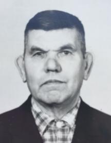 Козлов Григорий Петрович