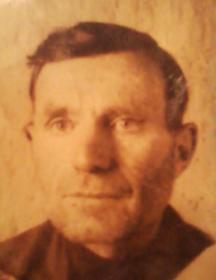 Секретарев Алексей Иванович