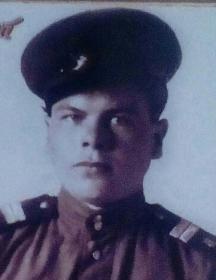 Дородников Иван Иванович
