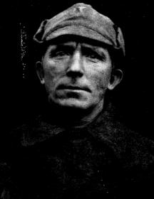 Хомяков Пётр Иванович