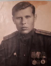 Пиотровский Игорь Ярославович