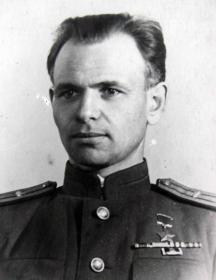 Кукин Алексей Васильевич