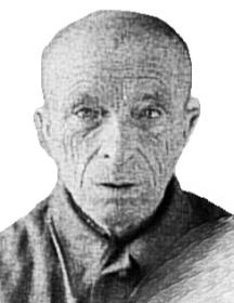 Межуев Иван Иванович