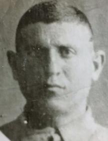 Галстян Гагик Григорьевич
