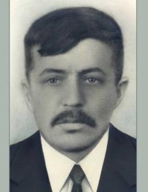 Смирнов Тимофей Иванович