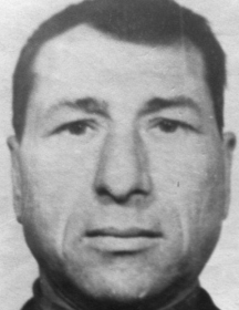 Семенов Илья Васильевич
