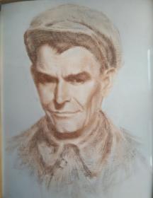 Варганов Иван Евстафьевич