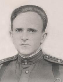 Володько Иван Данилович