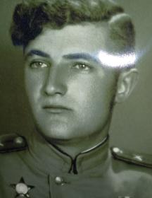 Никифоров Валерий Васильевич