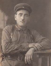 Манукян Маргар Петросович