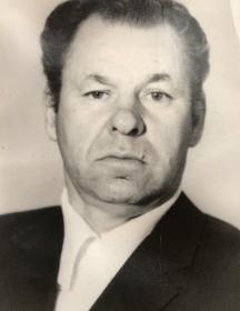 Рютин Юрий Васильевич