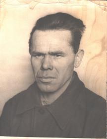 Хлопиков Алексей Тимофеевич