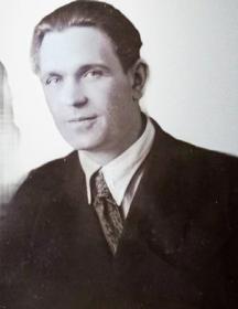 Новиков Павел Викторович