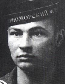Машанин Георгий Иванович