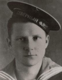 Жуков Борис Николаевич