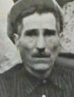 Штепа Пантелей Степанович