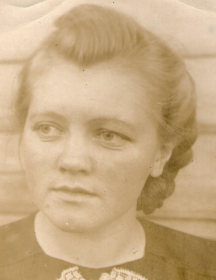 Сухова  Келлер Вера Павловна