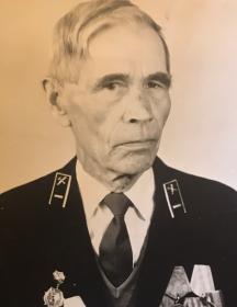 Свиридов Георгий Семенович