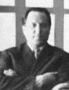 Саломатов Михаил Васильевич