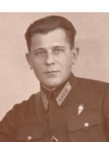 Дубасов Иван Степанович