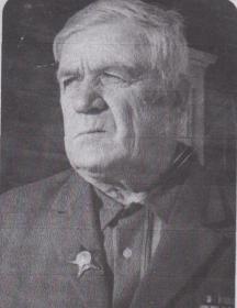 Мачихо Филипп Викторович